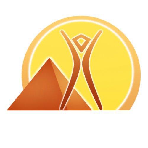 BL2010 Logo-blog