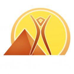 BL2010 Logo-preview