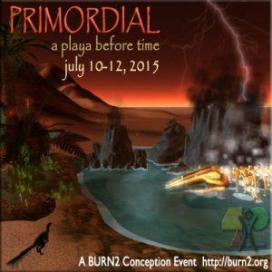Primordial-Conception2015poster4-blog