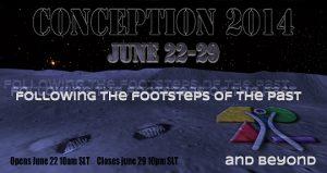 conception2014_2_0
