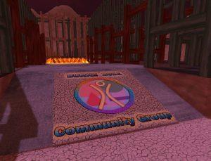 Burn2 Community Day_001