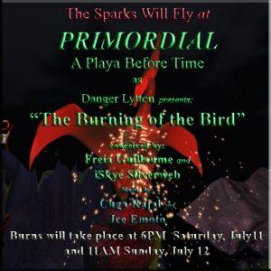 PrimordialBurn1