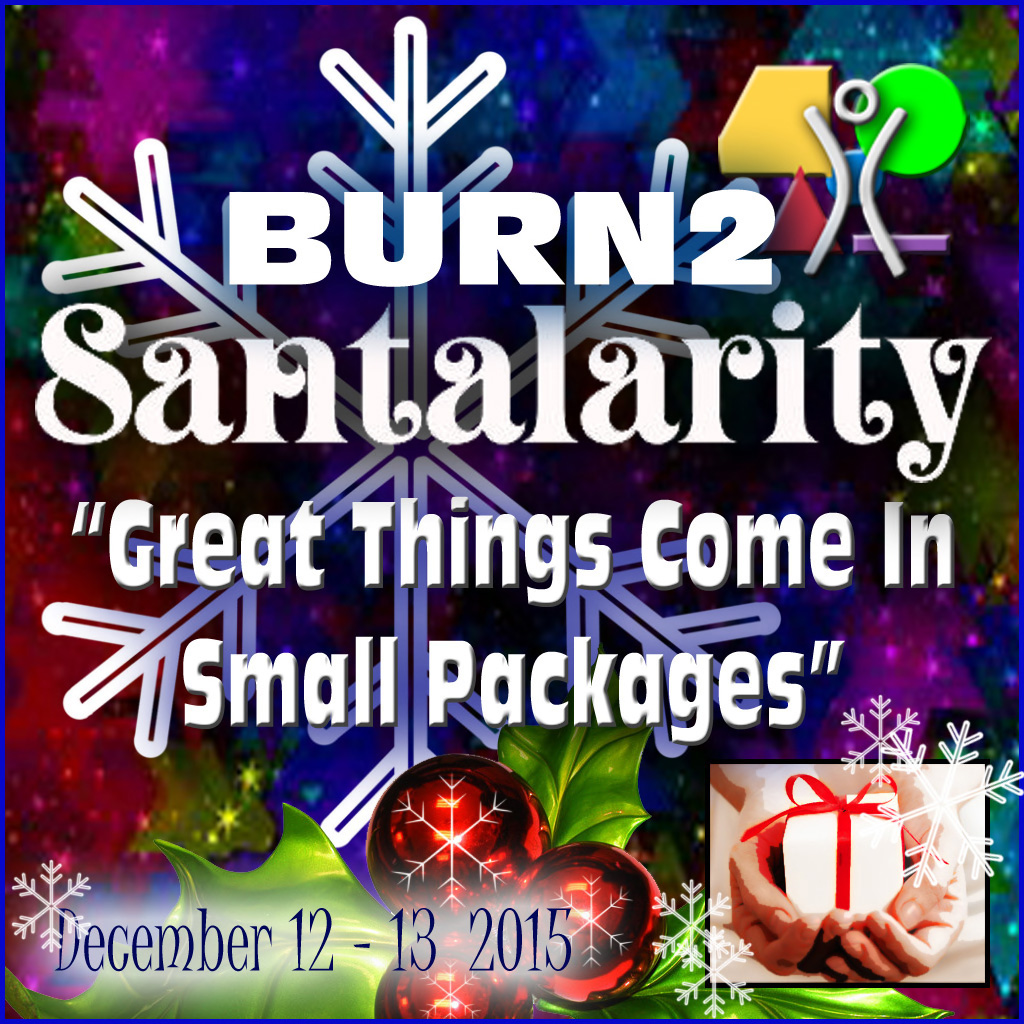 burn2-santalarity2015