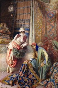 silk_road_carpet_sellers_0