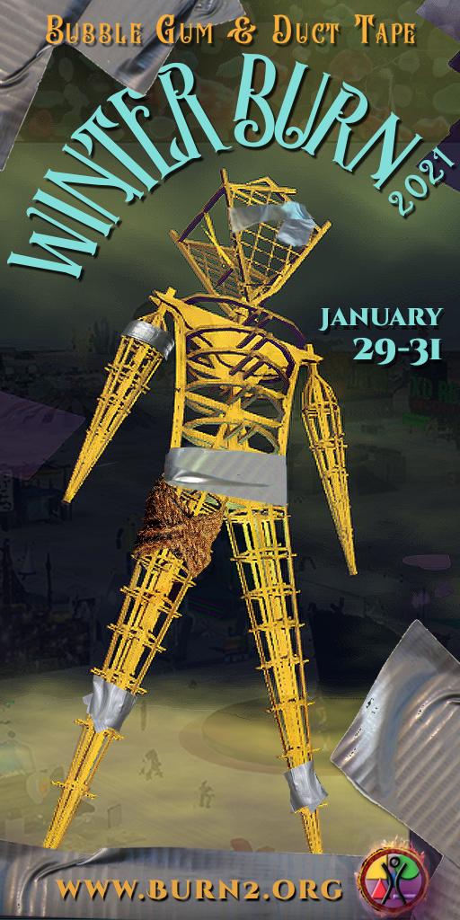 WinterBurn2021-Poster-4