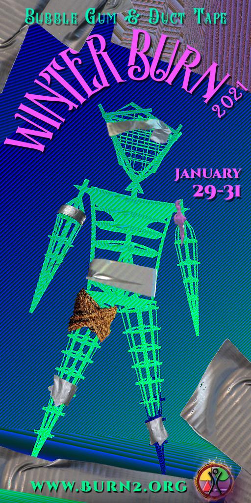 WinterBurn2021-Poster-5