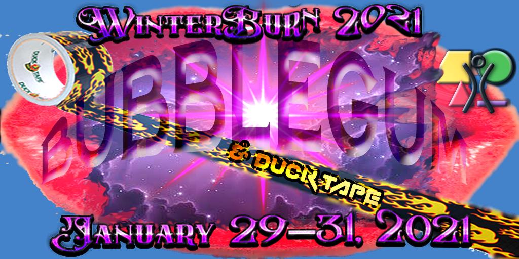 WinterBurn2021-Poster-3