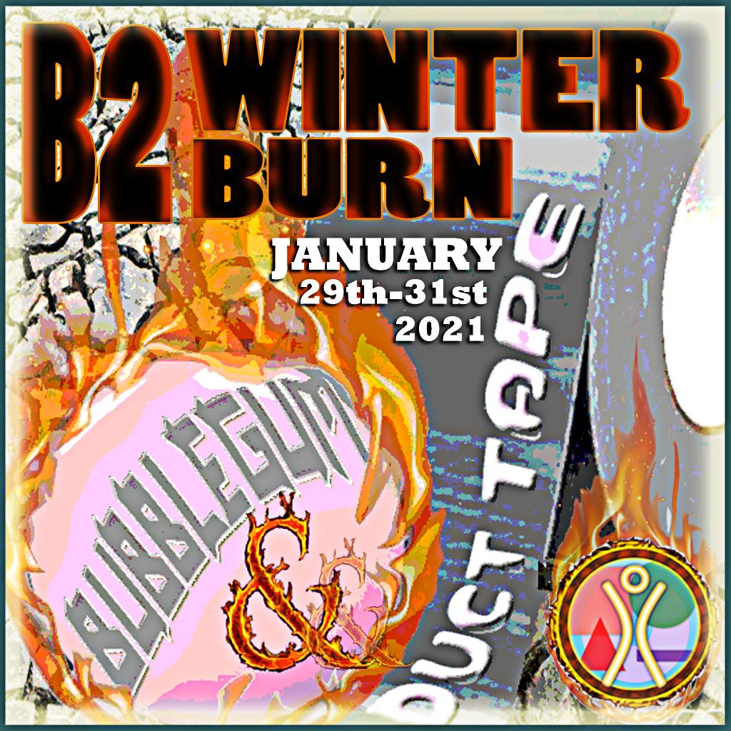 WinterBurn2021-Poster-11