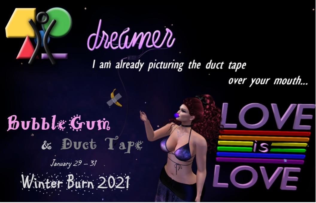 WinterBurn2021-Poster-12