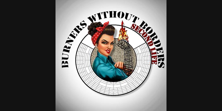 BWBSL Logo
