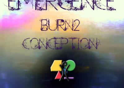 Emergence2021-B