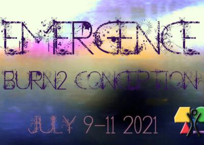 Emergence2021-C
