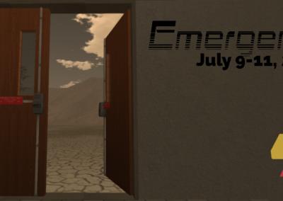 Emergence2021-Landscape