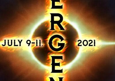 Emergence2021-portrait