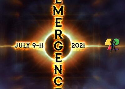 Emergence2021-square