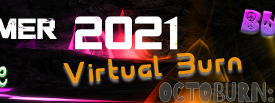Summer 2021 News